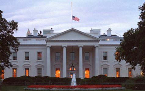 OPINION: The Electoral College