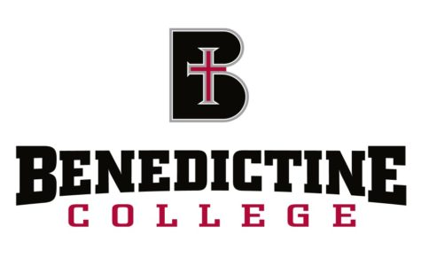 Summer Camp Series: Benedictine College