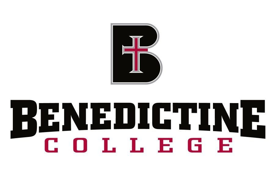Image result for benedictine college