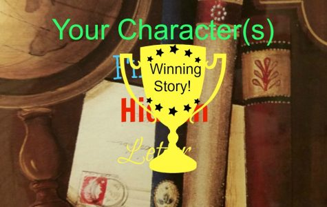 No Winning Story for Secret Messages