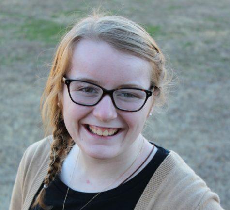 Reporter Anna Hermes | 2016 – 2017