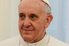 Vatican Update