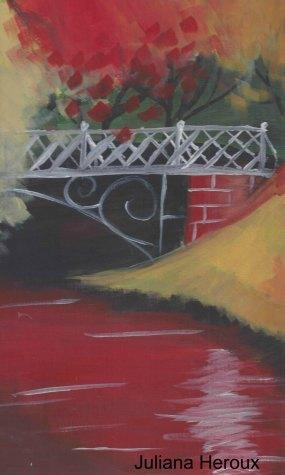 The Bridge - Heroux, Juliana, grade 7