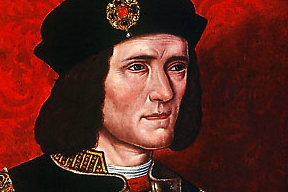 News Brief: Richard III – Burial At Last