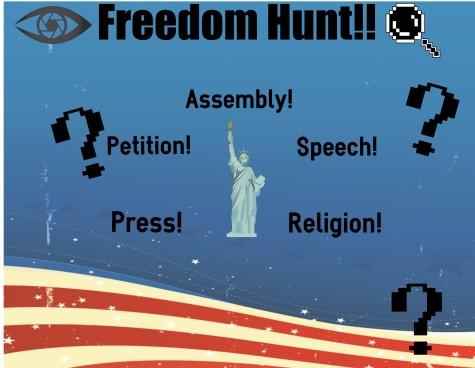 FreedomHuntGraphicFinal