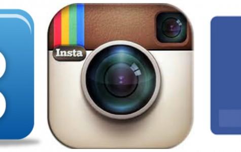 OPINION: Social Media – Think Twice
