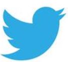 snip of twitter