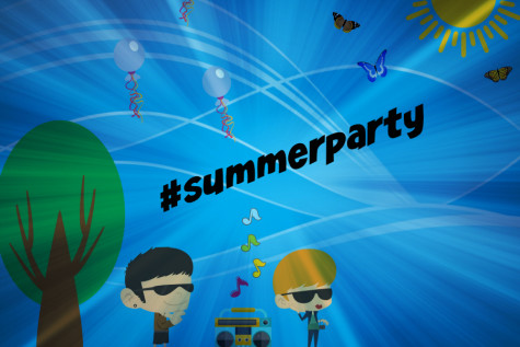 SummerParty graphicfinal
