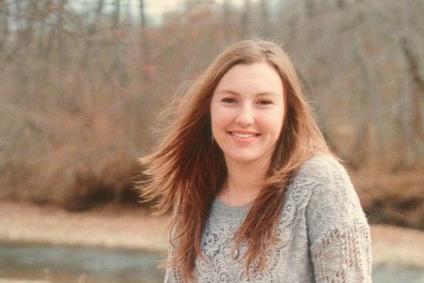 Tenth Grade Author