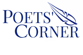 Your Work Should Be on the Poets' Corner