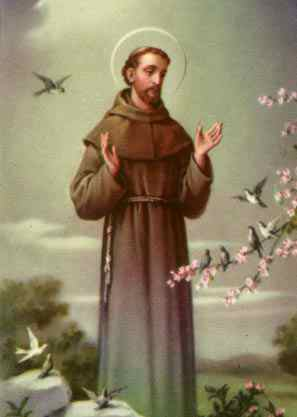 StFrancis_of_Assisi