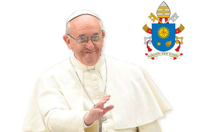 Did You Know: The Pope's Encyclical