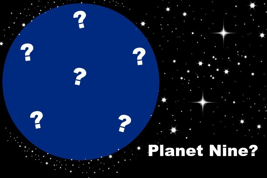 News+Brief%3A+Potential+New+Planet