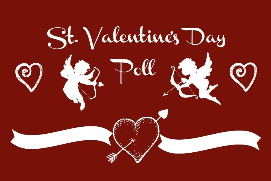 poll graphic valentine
