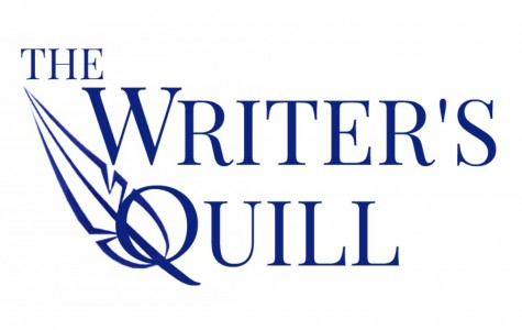 The Writer's Quill: New Story Prompt!