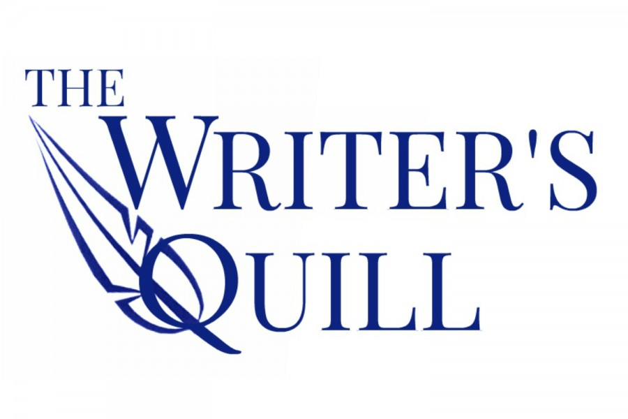 The+Writer%27s+Quill%3A+New+Story+Prompt%21