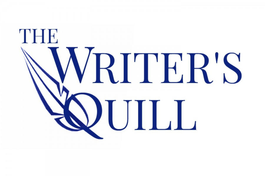 Blog%3A+The+Writer%27s+Quill