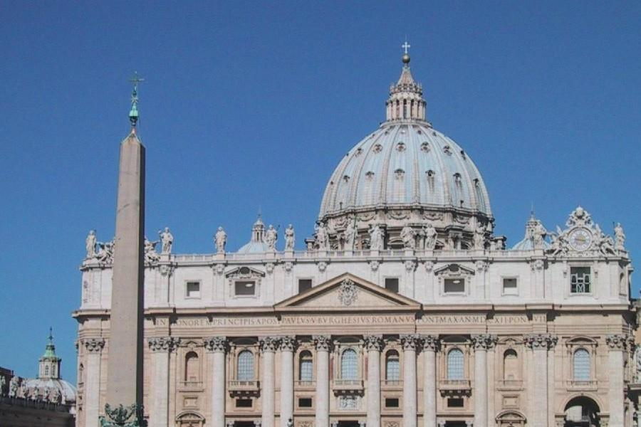 Vatican Announces Mother Theresa to be Canonized