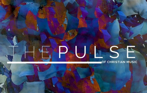 The Pulse: Episode 1