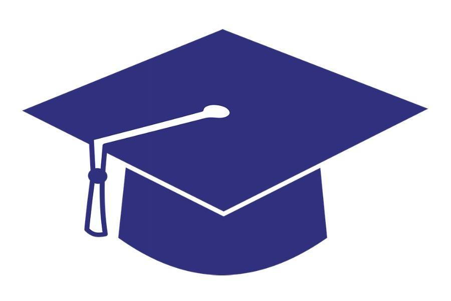 MODG Graduates On the Move