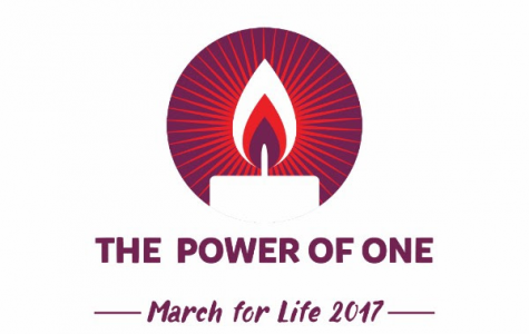 March for Life 2017 Theme Announced