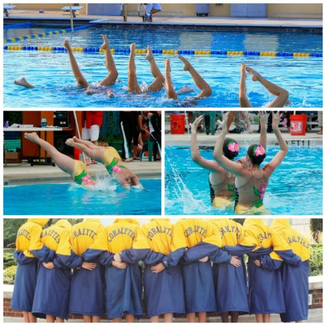 synchswimcollage
