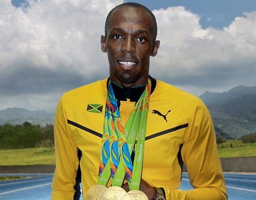 Photo+credit%3A++Usain+Bolt+Instagram+%28%40usainbolt%29
