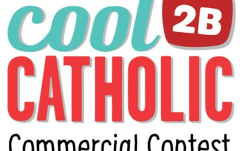 Cool 2B Catholic – EWTN Commercial Contest