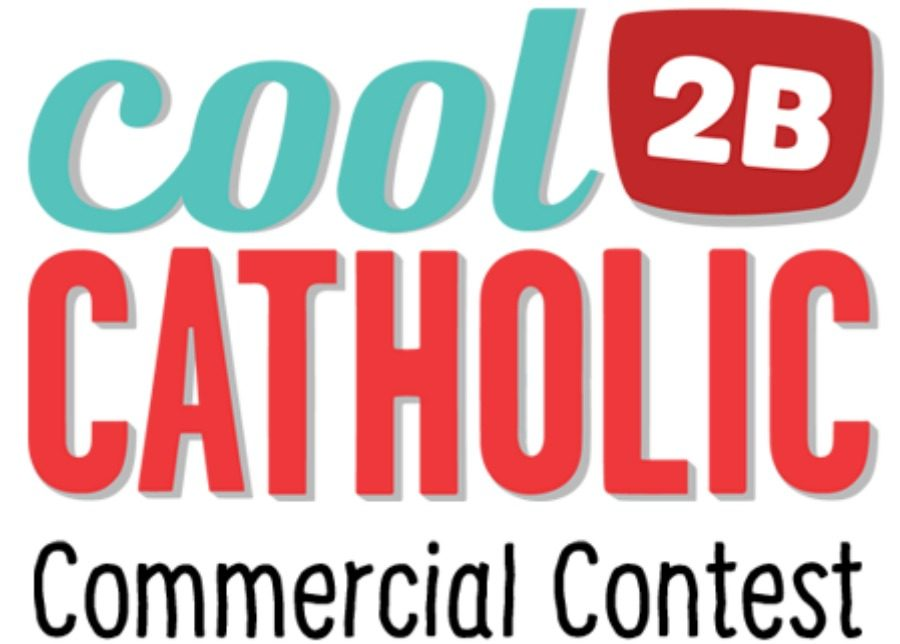 Cool+2B+Catholic+-+EWTN+Commercial+Contest