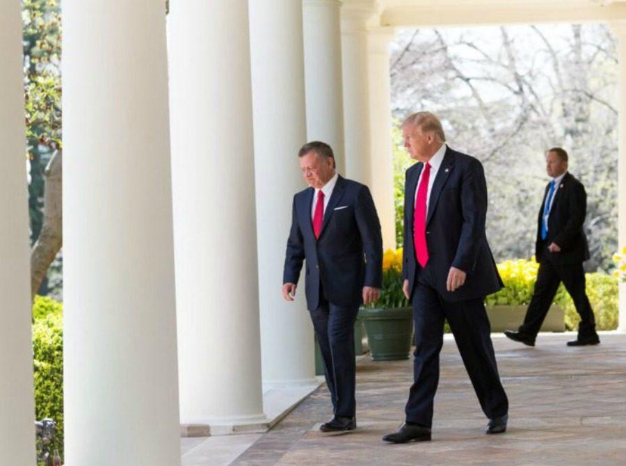 Photo Credit: www.whitehouse.gov/blog