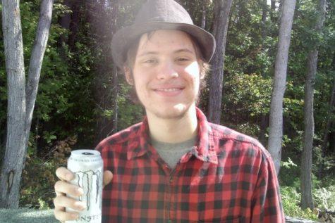 Video Editor John Milliken 2017-2018