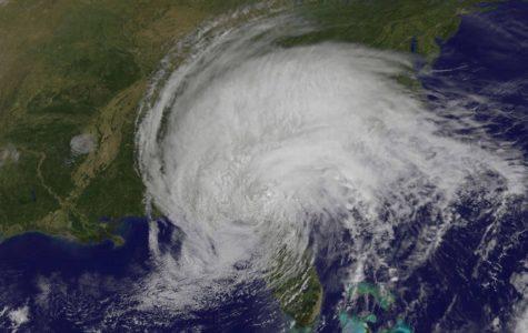 Hurricane Irma: Where Will It Strike Next?