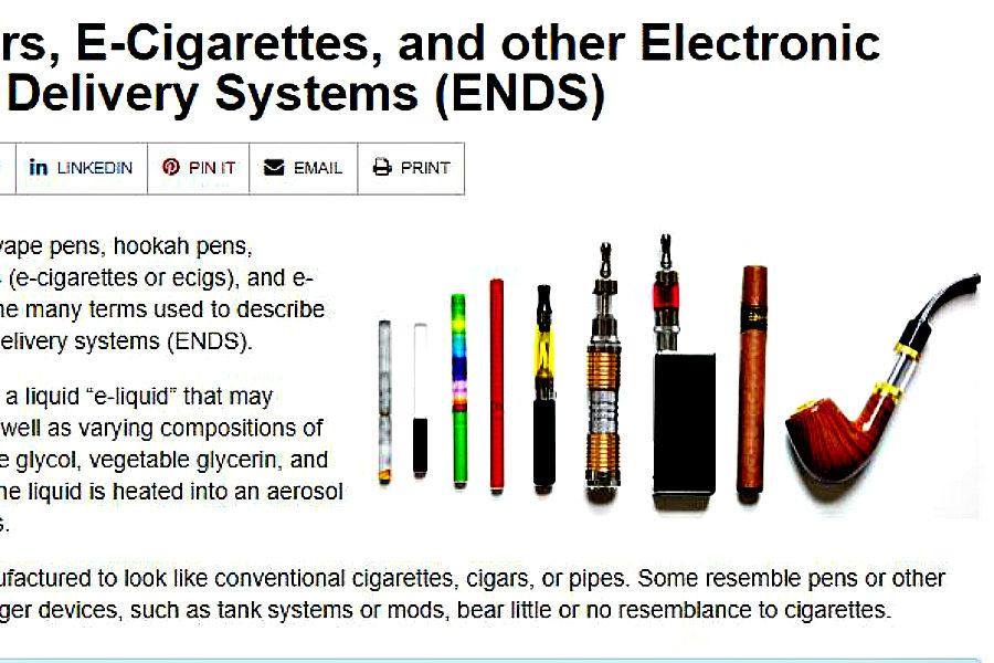 Image+from+www.fda.gov