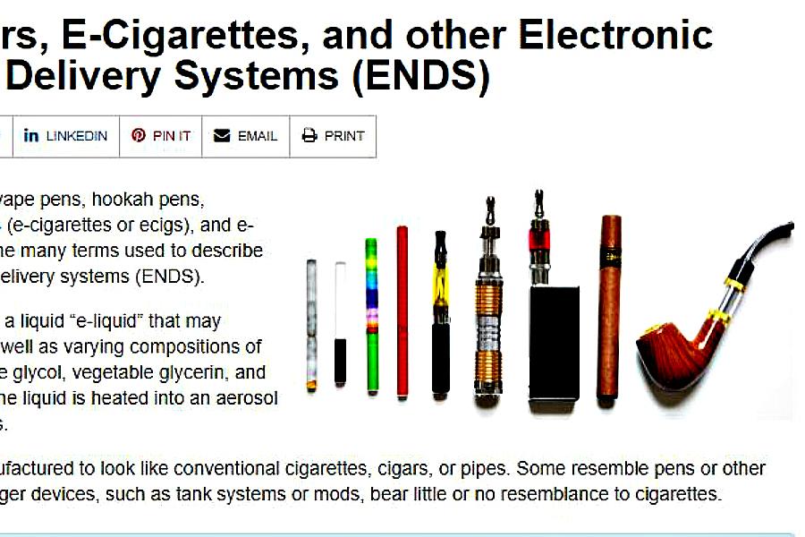Image from www.fda.gov