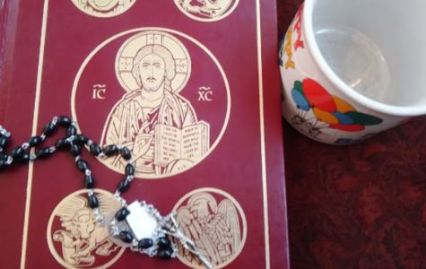 How the Liturgy Changes During Lent