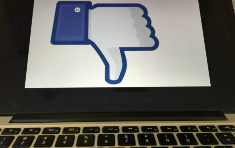 The Problem With Facebook: what you need to know