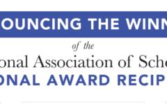 NSA CLT Award Recipients: Follow-up
