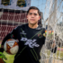 Sports Spotlight: Marco Canales