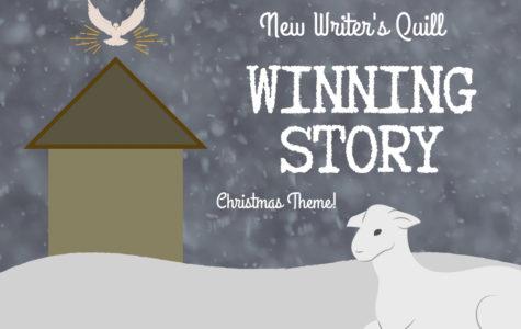 Winning Story