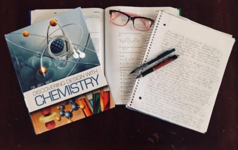Meet Your Teacher: Kaleigh Hultine!
