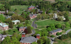 Thomas Aquinas College Opens a New Campus: An Overview
