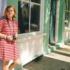 Student Spotlight: Maria Sammons, MODG YouTuber
