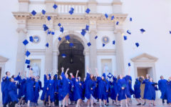 MODG Graduation 2019: What You NEED to Know