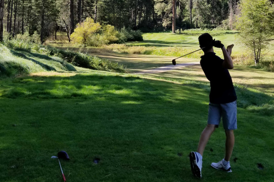 MODG+student+golfer+Jacob+Croix+