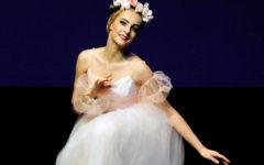 MODG Ballerina
