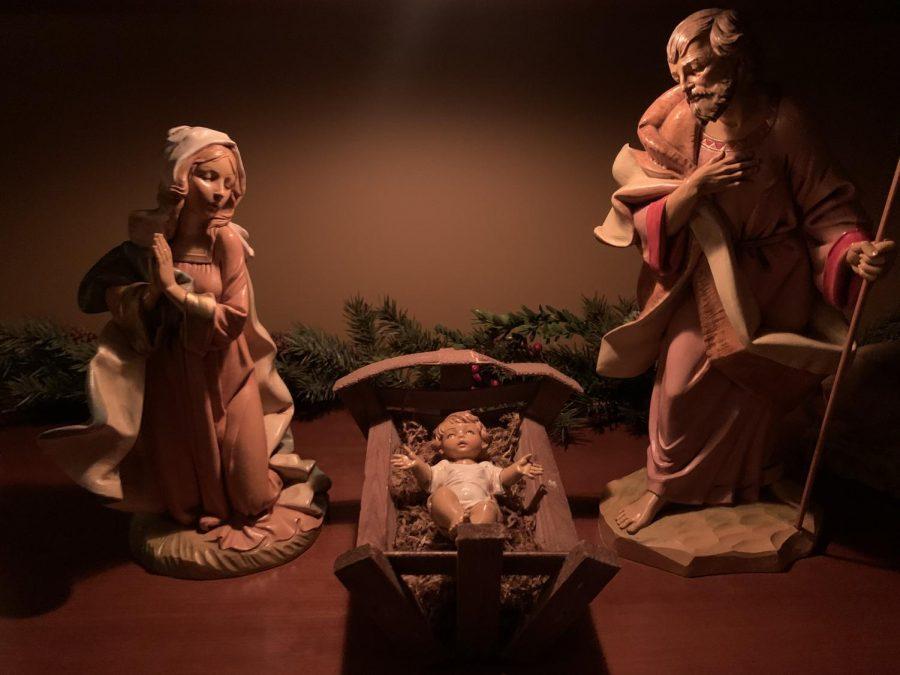 Catholic+Teen%3A+Advent