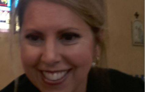 Meet Your Teacher: Mrs. Peddemors