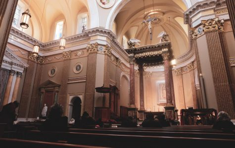 Liturgical Music: What Vatican II Really Says
