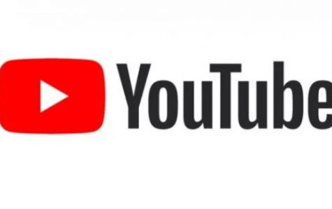 My Favorite Catholic YouTube Channels