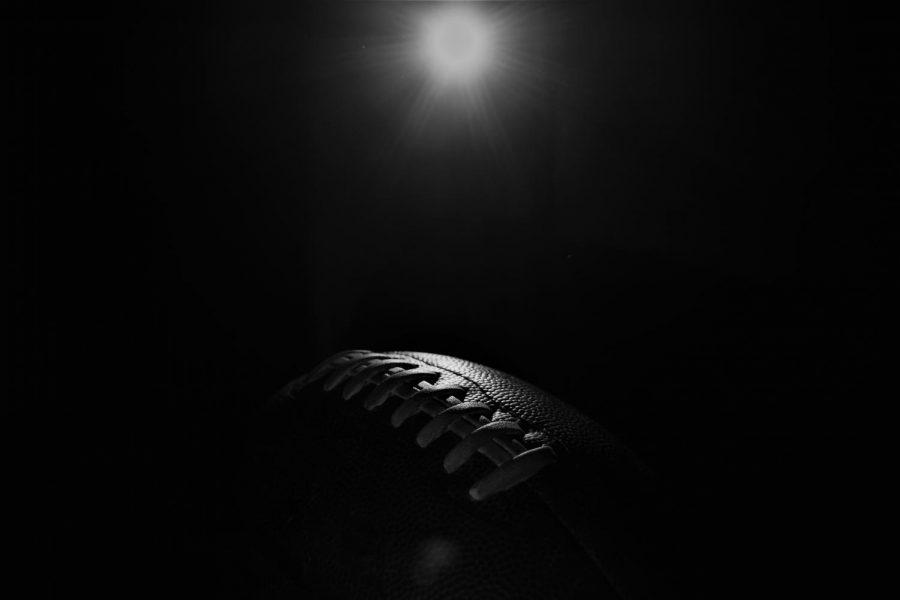 Super Bowl LV Champs: Buccaneers